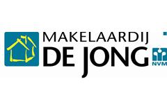 Makelaardij de Jong