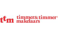 Timmer Makelaars