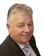 M.M. (Chiel) de Groot (NVM real estate agent)