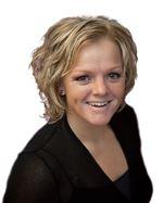 E. (Elles) de Groot (Candidate real estate agent)