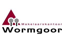 Wormgoor