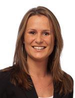 Peggy Kling (Commercieel medewerker)