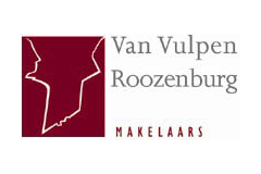 Van Vulpen Roozenburg Makelaars