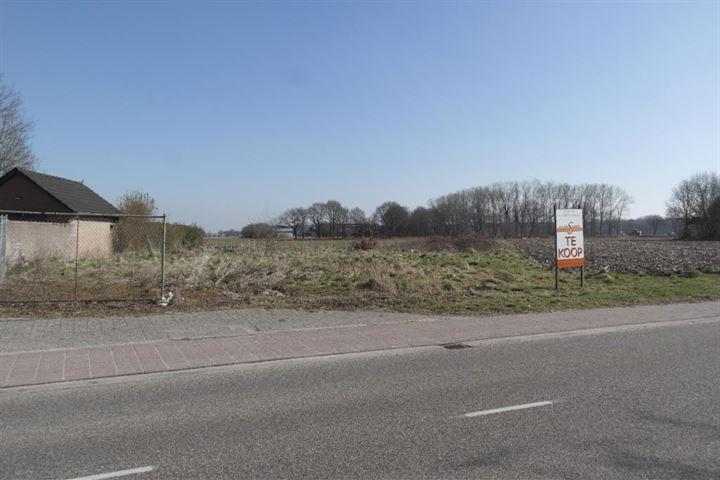 Stationsweg 33