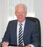 Henk van Heteren (NVM-makelaar (directeur))