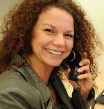 Caroline Kas-de Koster (Commercieel medewerker)