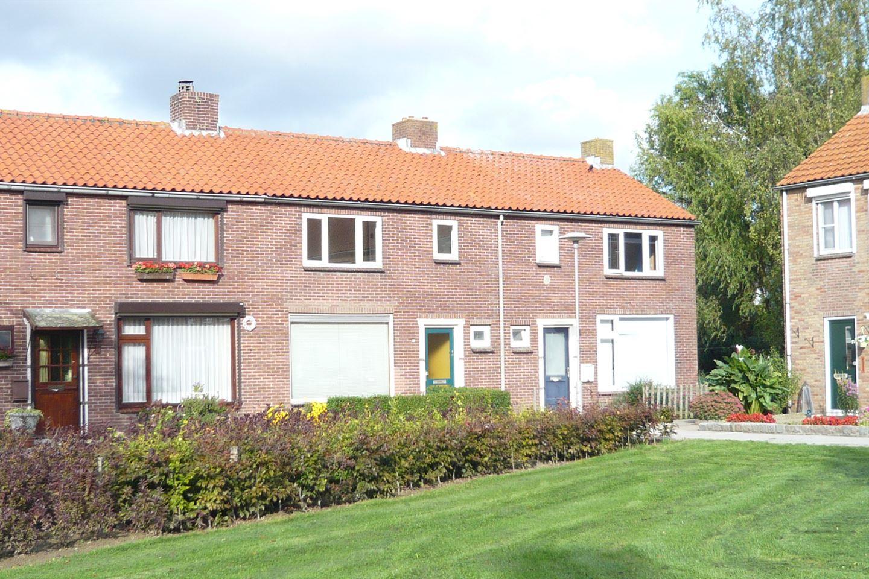 Huis te koop sint janstraat 5 4551 lk sas van gent funda for Funda koopwoningen