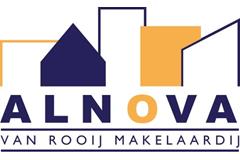 ALNOVA - Van Rooij Makelaardij