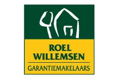 Roel Willemsen Garantiemakelaars