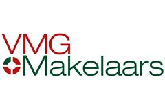 VMG Makelaars regio Tilburg BV