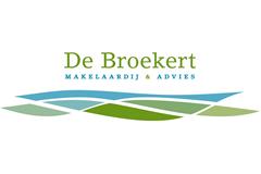 De Broekert Makelaardij