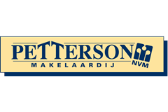 Petterson Makelaardij
