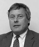 Robert Luijckx