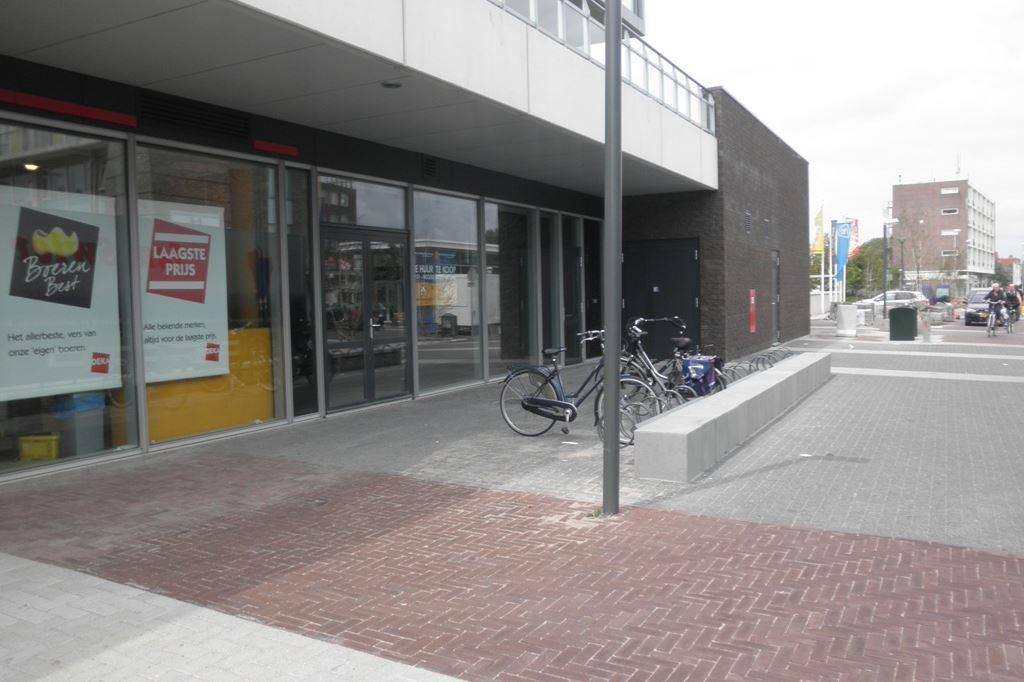 Bekijk foto 2 van Marsdiepstraat 254
