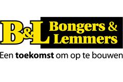Bongers & Lemmers Makelaardij B.V.