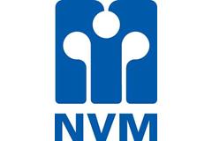 NVM Drenthe