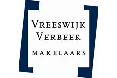 Vreeswijk Verbeek