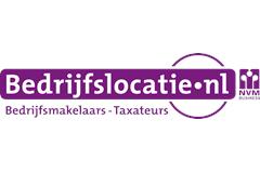 Bedrijfslocatie.NL