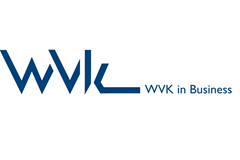 WVK in Business