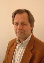 W. Hoos (NVM-makelaar)