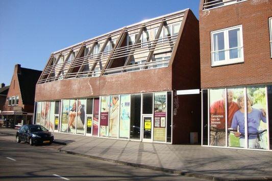 Bekijk foto 2 van Raadhuisstraat 28