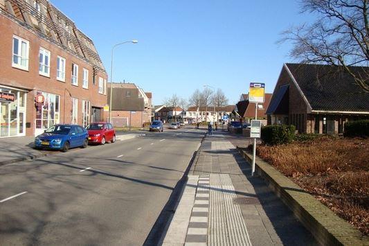 Bekijk foto 3 van Raadhuisstraat 28