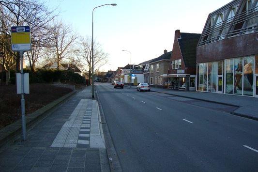 Bekijk foto 4 van Raadhuisstraat 28