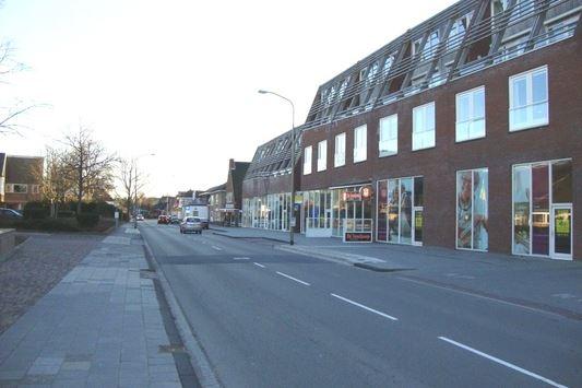 Bekijk foto 5 van Raadhuisstraat 28