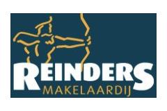 Reinders Makelaardij
