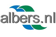 Albers Makelaars B.V.