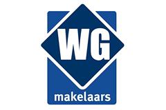 WG Makelaars B.V.