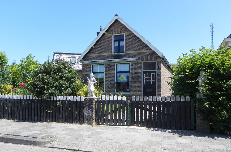 Huis te koop de buorren 49 9137 rp oosternijkerk funda for Funda koopwoningen