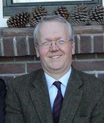 J.M.F. Geertjes (NVM-makelaar)