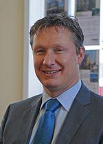 R.J. Westra (NVM makelaar)