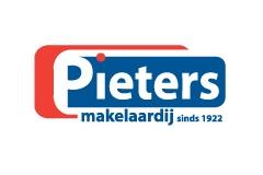 Pieters Makelaardij