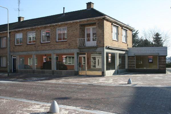 St. Rochusstraat 16, Nederweert