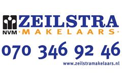 Zeilstra NVM Makelaars