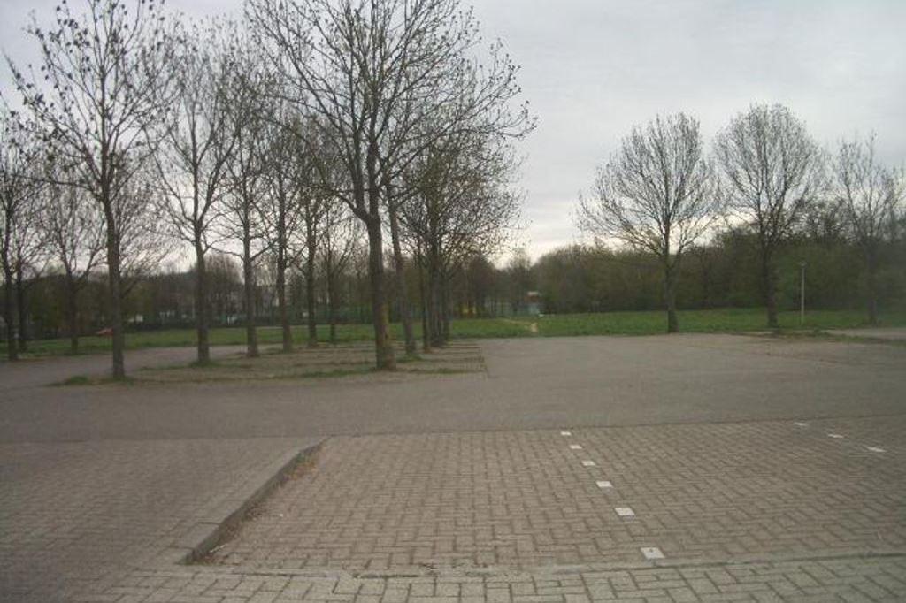Bekijk foto 3 van Van Waningweg 50
