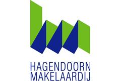Hagendoorn NVM Makelaardij