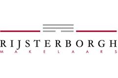 Rijsterborgh Makelaars b.v.
