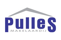 Pulles Makelaardij