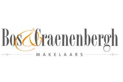 Bos & Craenenbergh Makelaars