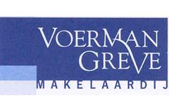 Voerman Greve Makelaardij o.g.