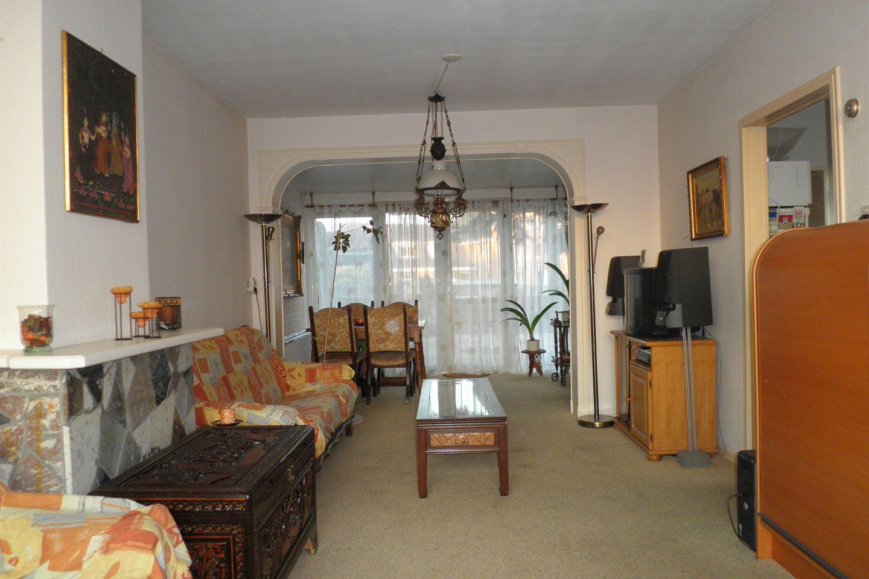 Keukens Oude Tonge : Huis te koop Zuiddijk 15 3255 LV Oude Tonge [funda]