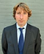 Herman Kastelein / NVM makelaar-taxateur