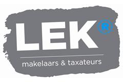 LEK® makelaars & taxateurs B.V.