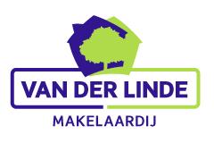 Van Der Linde Makelaardij