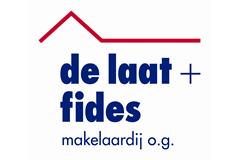 Fides Makelaars