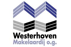 Westerhoven Makelaardij