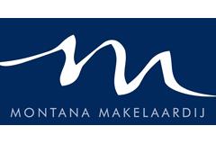 Montana Makelaardij